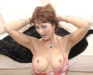 Hot Moms Face Fuck Porn Pictures