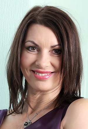 Hot Moms Face Porn Pictures