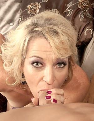 Hot Moms POV Porn Pictures