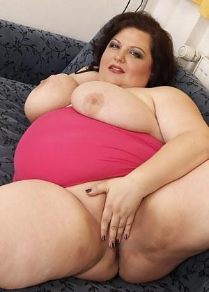 Hot SSBBW Moms Porn Pictures