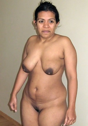 Hot Indian Moms Porn Pictures