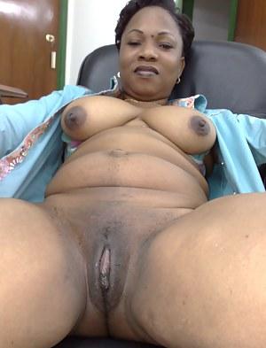 Hot Black Moms Porn Pictures