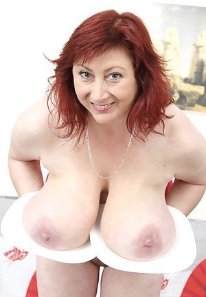 Hot Kinky Moms Porn Pictures