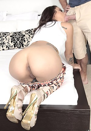 Hot Moms Boots Porn Pictures