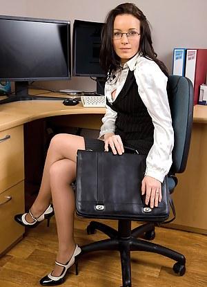 Hot Moms Uniform Porn Pictures