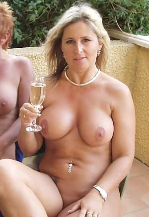 Hot Drunk Moms Porn Pictures