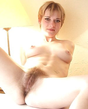 Hot Moms Hairy Pussy Porn Pictures